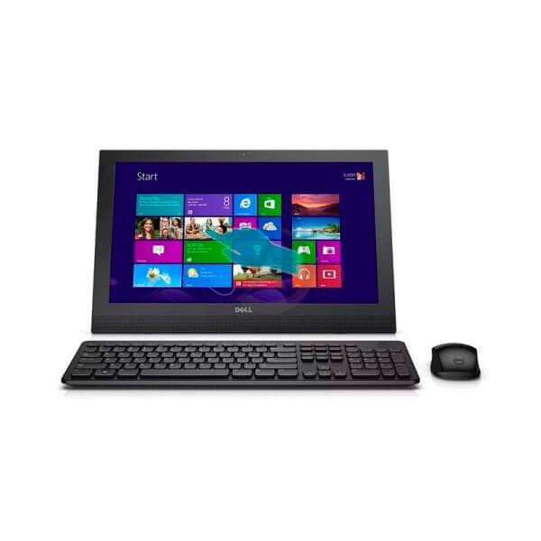 PC Todo en Uno Dell Inspiron 20-3043