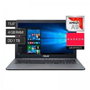 Laptop ASUS Vivobook X540BP-G0062