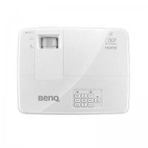 Proyector-Benq-Ms527