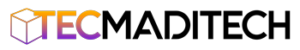 logo_tecmaditech