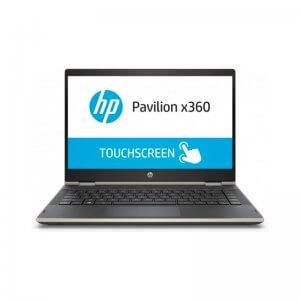 LAPTOP HP PAVILION X360 I5-8250U ( 3PX67LA#ABM )