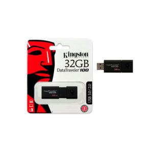 MEMORIAS / RAM / USB / SD