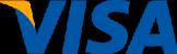 Visa_Logo_home